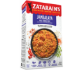 Save 50¢ on any TWO (2) ZATARAIN'S® Rice or Pasta Dinner Mixes