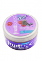 Save $0.75 off any one Zest® Fruitboost® Smoothie Body Scrub (9oz)