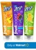 Save $0.50 off Any One (1) Zest Soap Body Wash