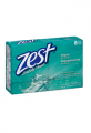 Save $0.75 off any one Zest® Bar Soap (6-bars or larger)