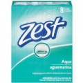 Save 50¢ off one (1) Zest 3-Bar or Larger Soap