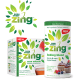 Save $1.50 on ONE (1) Zing™ Stevia Sweetener product