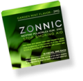 Save $2.00 on Zonnic