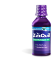 Save $4.00 on TWO Vicks ZzzQuil™ products