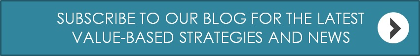 Subscribe to LeveragePoint's Value Strategies Blog