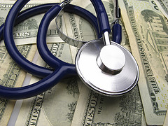 Med Tech: The Threat of Price and Value Transparency – Part II