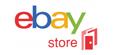 Ebay Store LPBIN-LP-Storage-Cabinets