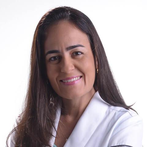 LPC Dra Daniela Seabra Lima Dória