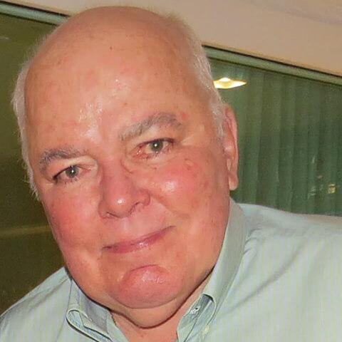LP Dr Josê Carlos Carneiro Lima