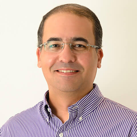 LPC Jaime Seabra Lima