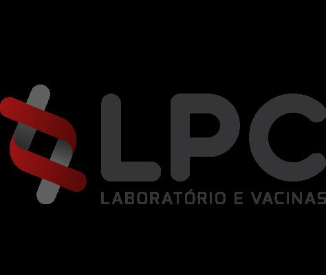 Marca LPC