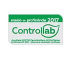 LPC Selo Controllab