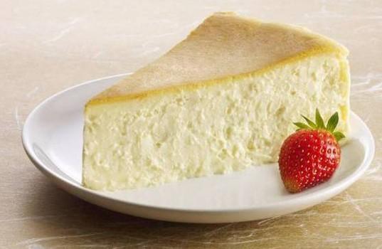 Can I Use Tart Mold To Make Cake