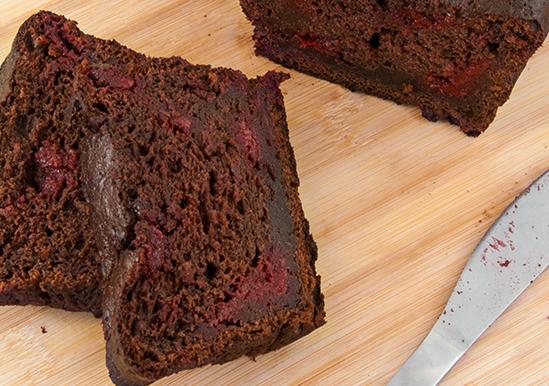 Duncan Hines Chocolate Fudge Cake Recipes With Fruit