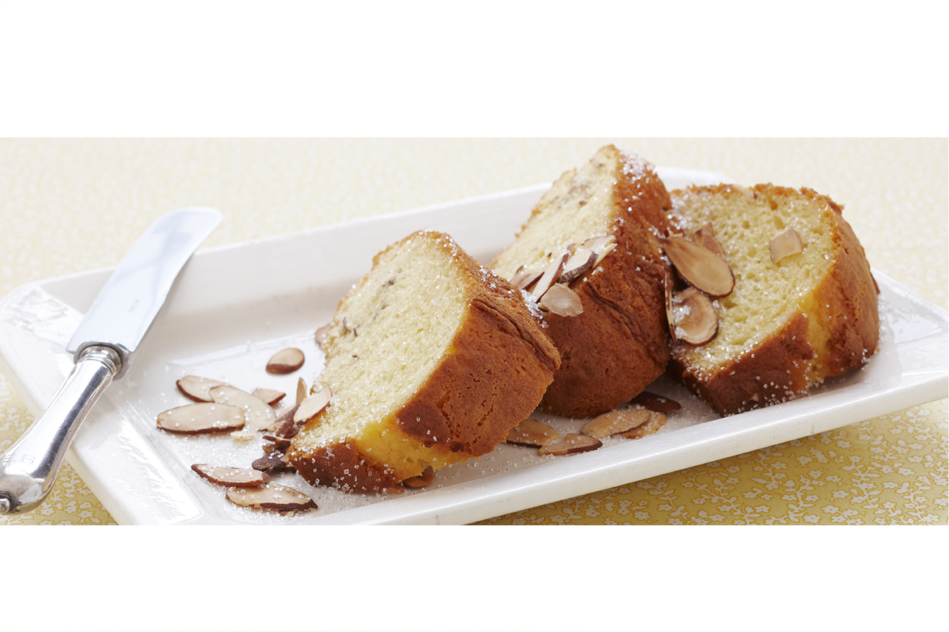 Duncan Hines Butter Recipe Golden Rum Cake