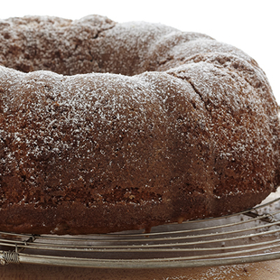 Cake Recipes Using Applesauce Instead Of Oil