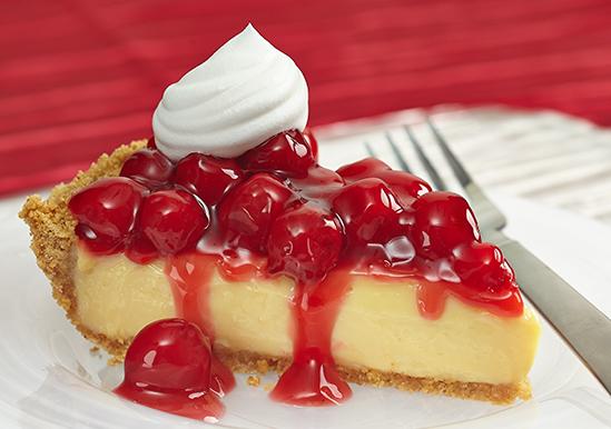 Chocolate Cake Recipe Using Cherry Pie Filling