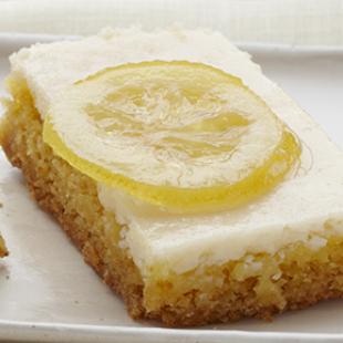 Recipes Using Duncan Hines Lemon Supreme Cake Mix