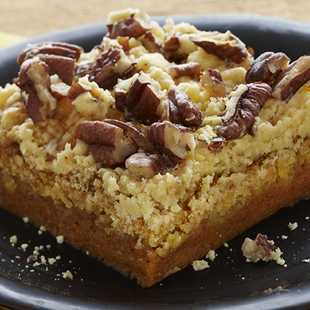 Duncan Hines Yellow Cake Mix Apple Cake