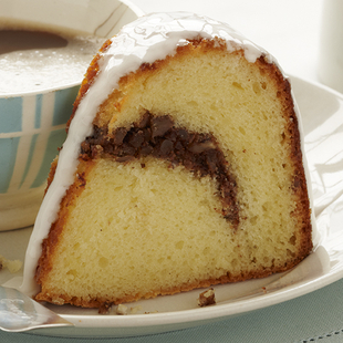 Duncan hines cake recipes with pudding