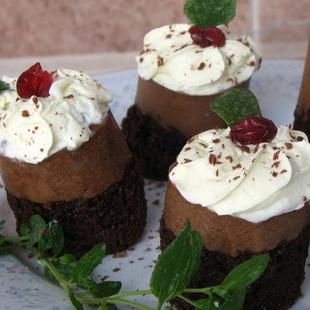 Recipes Using Duncan Hines Swiss Chocolate Cake Mix