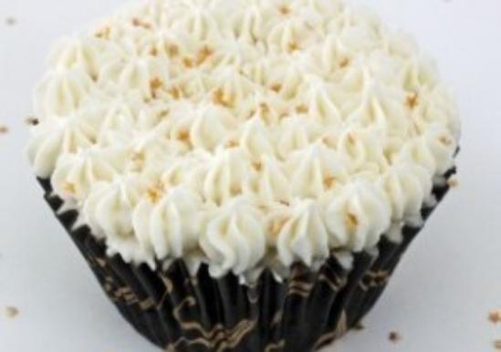 Duncan hines amaretto cake recipe