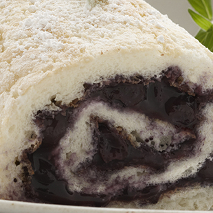 Signature angel food cake mix duncan hines recipes that use this product forumfinder Choice Image