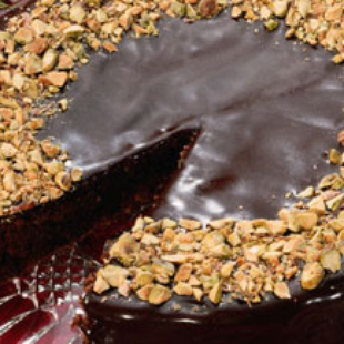 Duncan Hines Devils Food Cake Mix Brownie Recipes