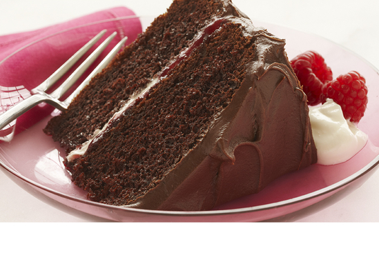 Duncan hines cake recipes chocolate