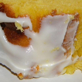 Lemon cake recipes duncan hines