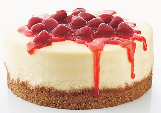 Fruit Spice Cake Recipe