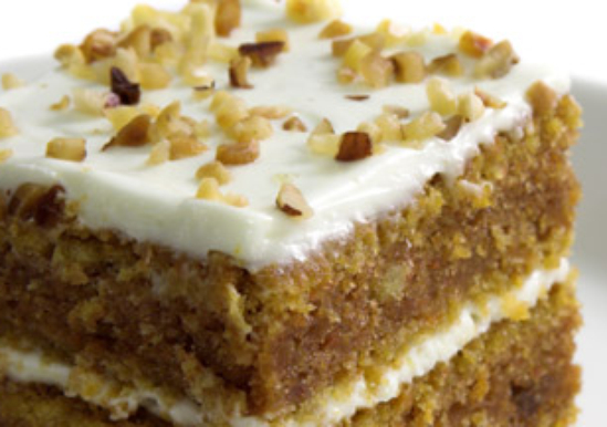 White cake box mix recipes