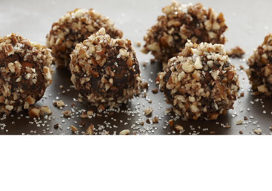 recipe: how to make rum balls with cake [10]