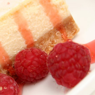 Signature Lemon Supreme Cake Mix Duncan Hines 174