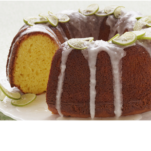 Signature Lemon Supreme Cake Mix Duncan Hines 174