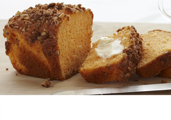 Duncan Hines Orange Creamsicle Cake Recipe