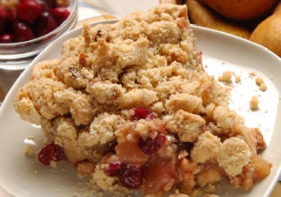 Apple peach cake recipes