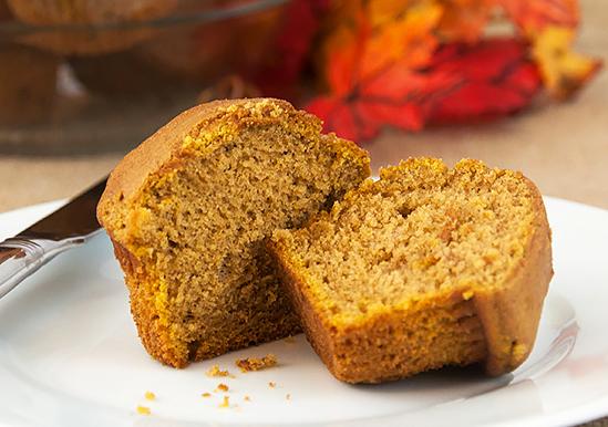 Signature Spice Cake Mix Duncan Hines 174