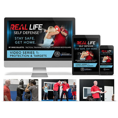 Independent home security advice and reviews the bulletproof home real life self defense fandeluxe Images