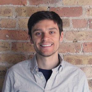 Brendan Hennessy