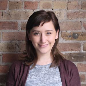 Victoria Palacios