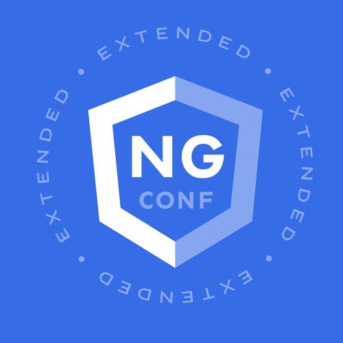 Ng logo extended web blue 01 01