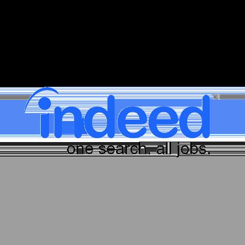 Indeed logo lg