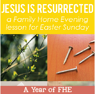 Easter-Lesson-Ideas-for-Children-and-Families