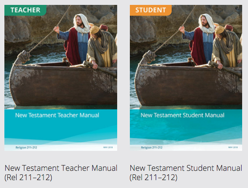 how-to-study-the-new-testament