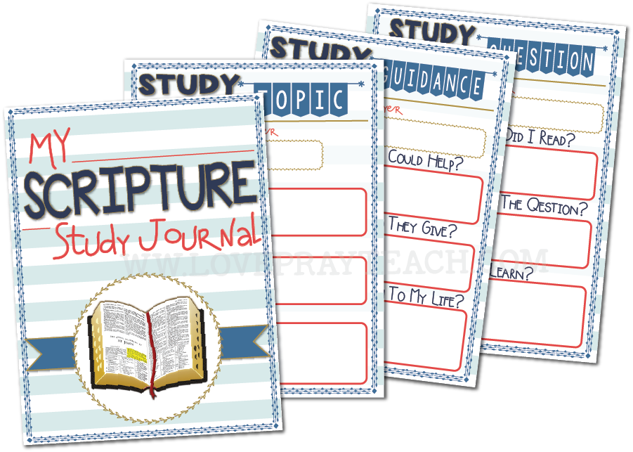 October Come Follow Me Youth Sunday School: How can I use the scriptures to help others become more Christlike?