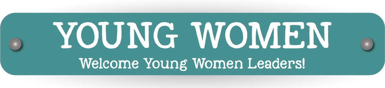 LDS Young Women Lesson Helps
