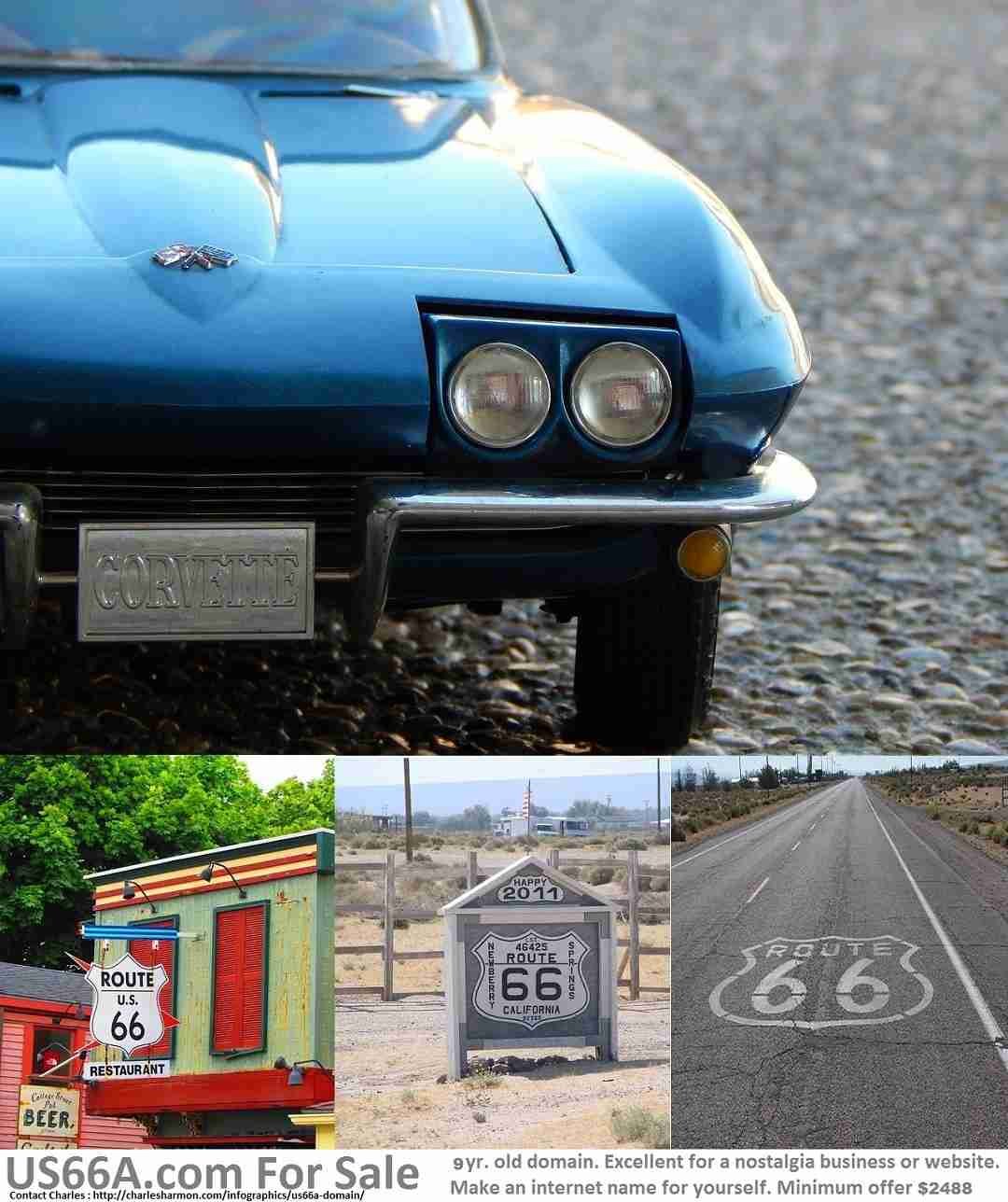 us66A.com for sale