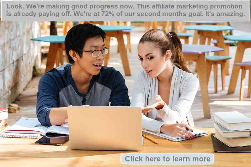 Making Money Online ideas