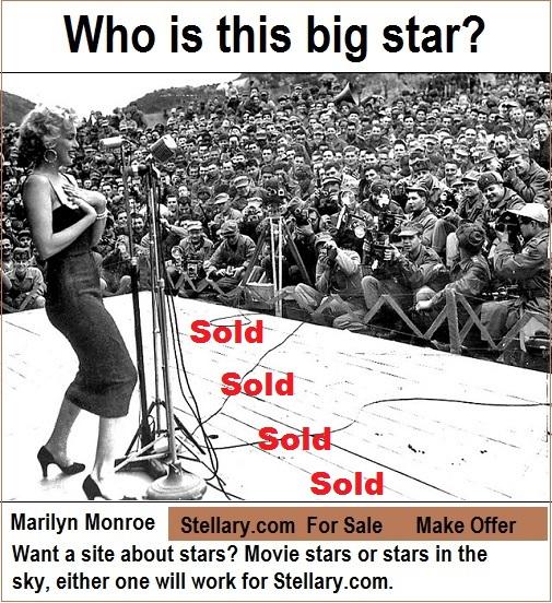 stellary.com